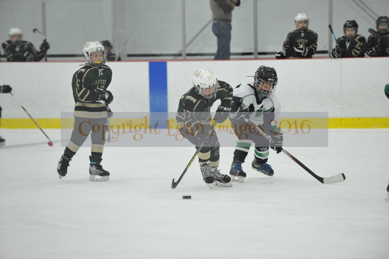 Whalers Tournament 2016_0167