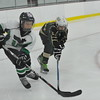 Whalers Tournament 2016_0038