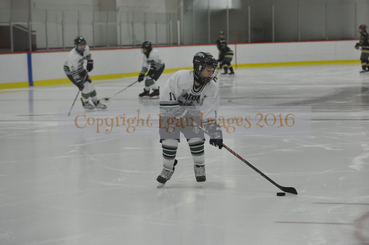 Whalers Tournament 2016_0125