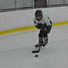 Whalers Tournament 2016_0052