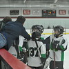 Whalers Tournament 2016_0111