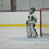 Whalers Tournament 2016_0001