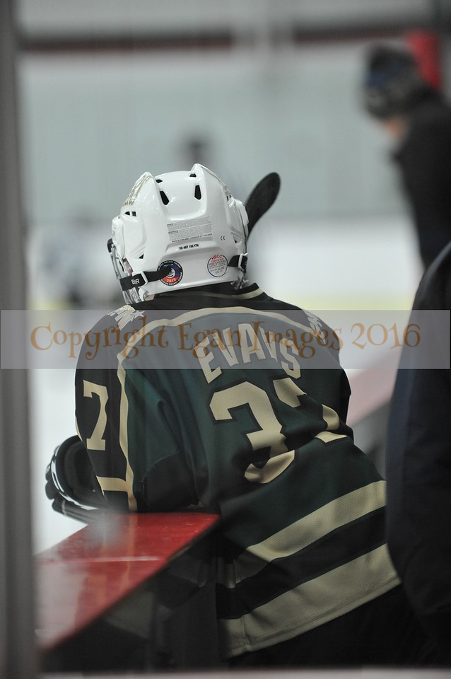 Whalers Tournament 2016_0117