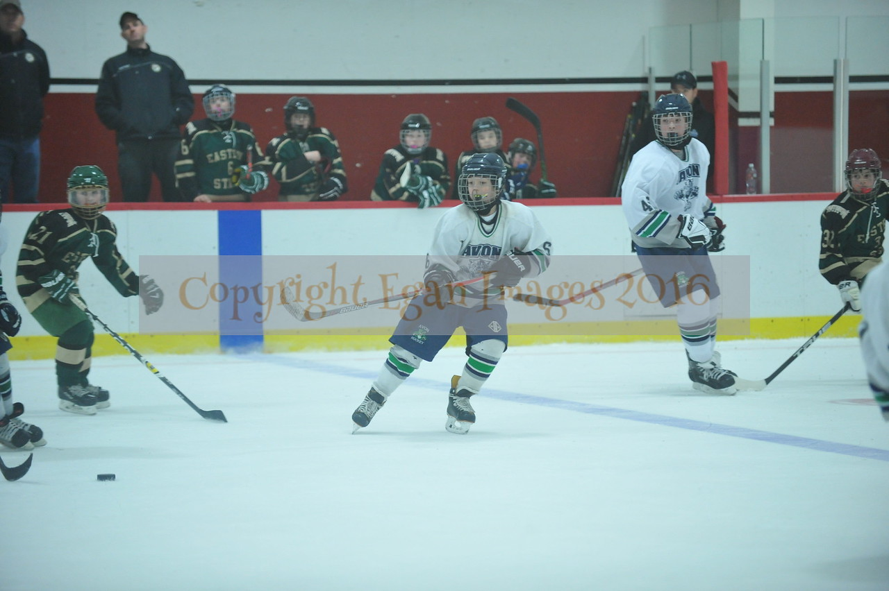 Whalers Tournament 2016_0226