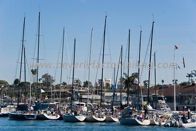 Newport Ensenada Race 2011_FACTOR_001