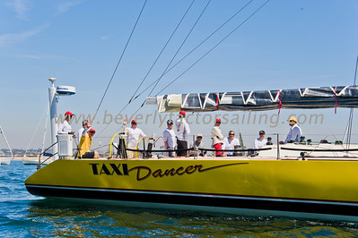 Newport Ensenada Race 2011_FACTOR_014