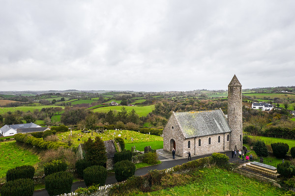 NMDDC_Shoot2_Downpatrick_DJI_0499