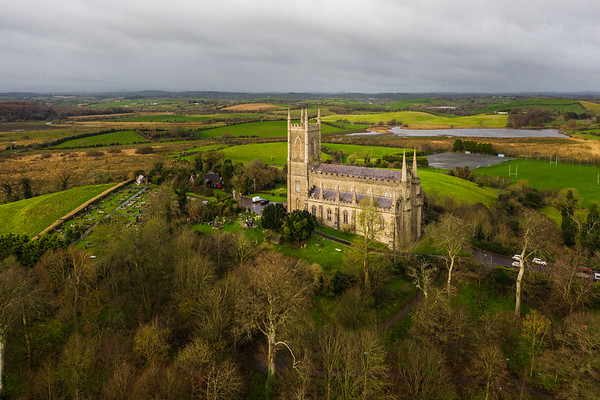 NMDDC_Shoot2_Downpatrick_DJI_0487