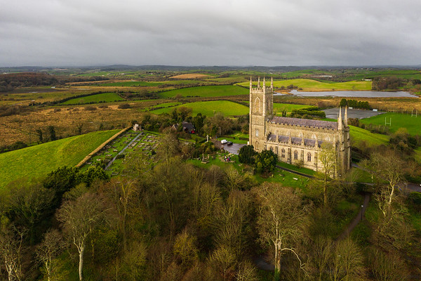 NMDDC_Shoot2_Downpatrick_DJI_0488