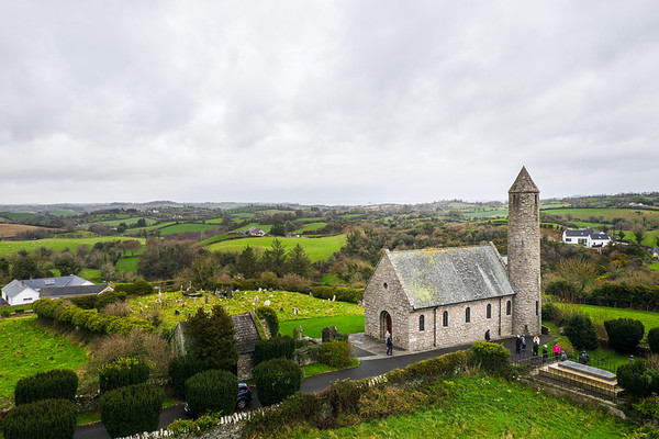 NMDDC_Shoot2_Downpatrick_DJI_0498