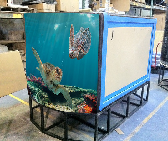 turtle tank mock up #3-8