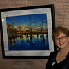 Me at Liquid Assets exhibit web 2 copy