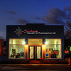 Gallery located in downtown Vero Fl