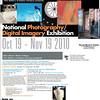 national 2 2010-10-07 at 11 33 58 AM