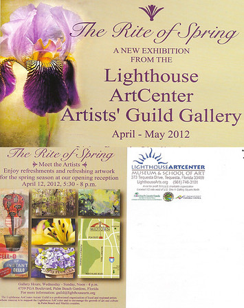 The Rite of Spring Card_-1