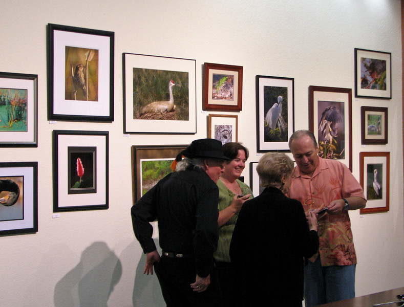 Pine Jog exhibit web 004