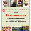 Visionairies1