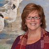 Melinda Moor_portrait_For Artists of PBC