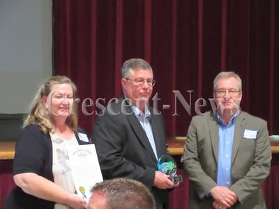 04-21-16 NEWS Fulton County economic