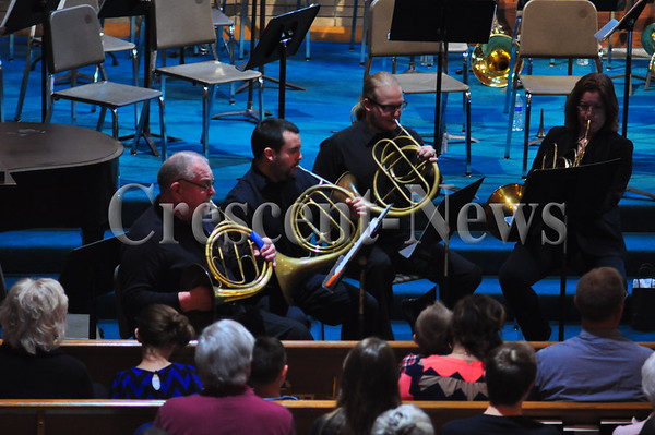 04-22-16 NEWS Strings and Natural Horns Concerts