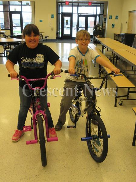 04-22-16 news bike winners