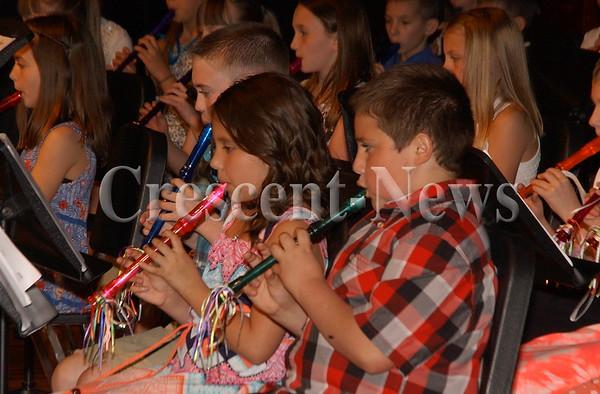 04-23-16 NEWS Antwerp Schools Art Festival