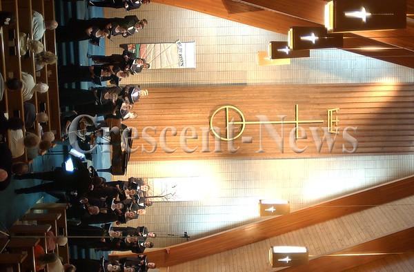 04-23-16 NEWS DC Chamber Singers Concert
