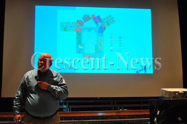 04-26 -16 NEWS Ayersville Schools Public Meeting
