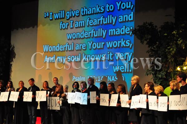 04-28-16 NEWS Crisis Pregnancy Center Event