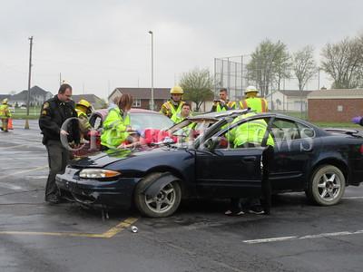 04-29-16 NEWS Mock Crash