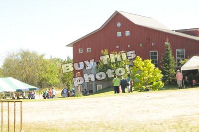 Camphill Village Festival 9-11-16