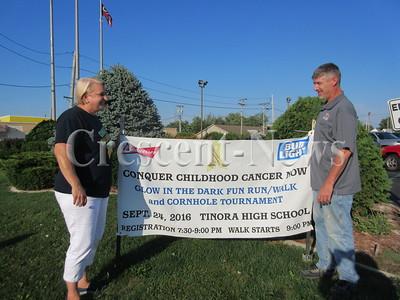09-22-16 NEWS Cancer Donation