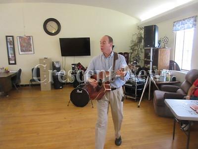 02-10-17 NEWS Hicksville music man