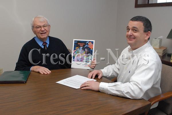 02-13-17 NEWS Ohio Engineers