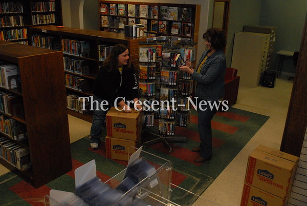 02-23-17 NEWS Defiance library move