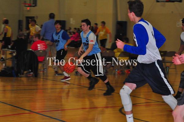 02-26-17 NEWS YMCA Christ Kingdom Basketball