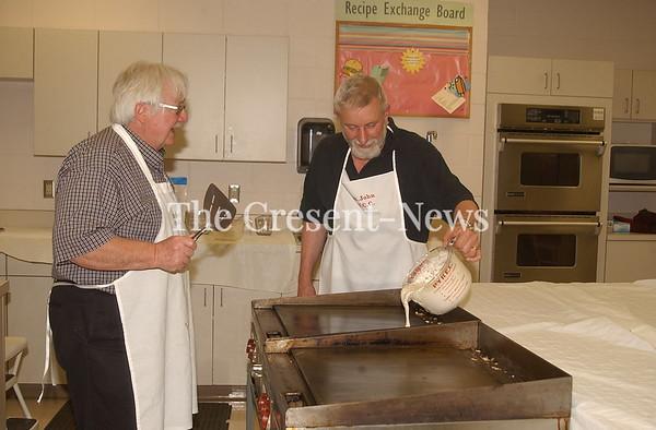 02-28-17 NEWS St. John Pancake Supper