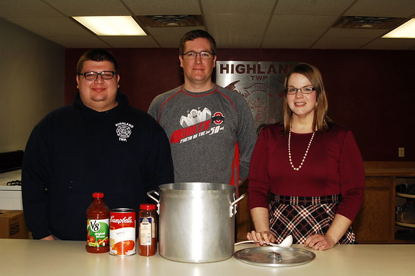 03-28-17 NEWS Highland TWP FD Chili Promo