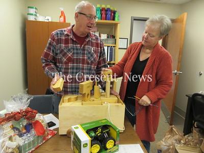 12-11-18 NEWS Raven Care auction