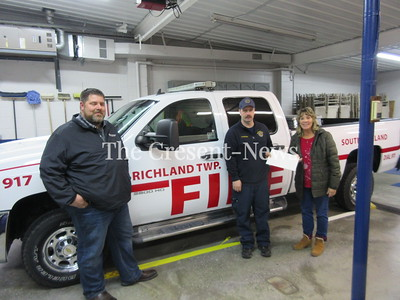 12-12-18 NEWS S Richland donation
