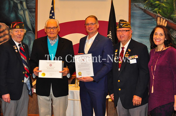 12-13-18 NEWS VFW Recognition
