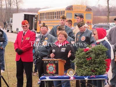 12-15-18 NEWS Paulding wreaths