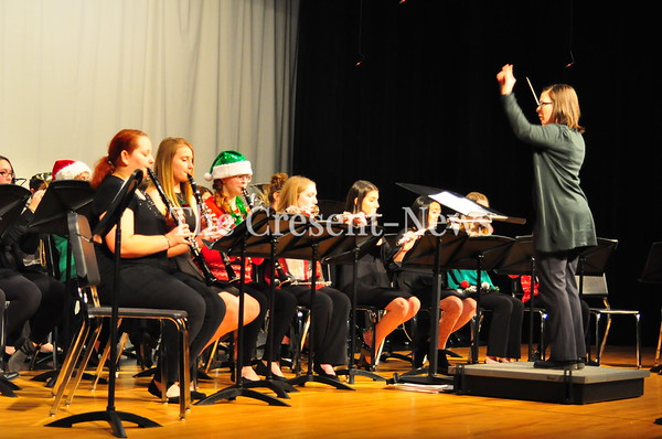 12-18-18 NEWS Antwerp Schools Winter Concert
