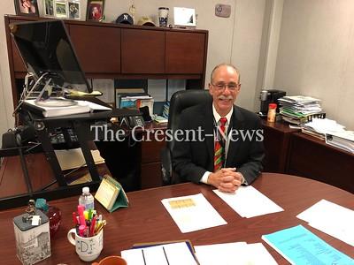 12-19-18 NEWS Dr. Stephen Fogo, TM