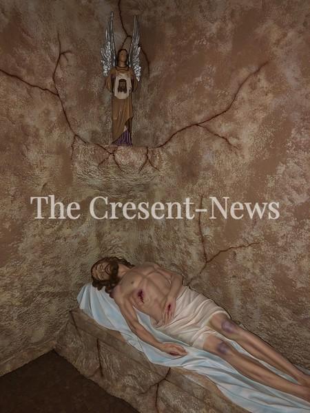 12-20-18 NEWS St. Mary's renovation, TM