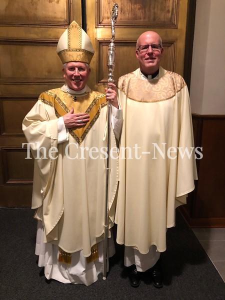 12-22-18 NEWS Bishop Thomas St. Mary's, TM