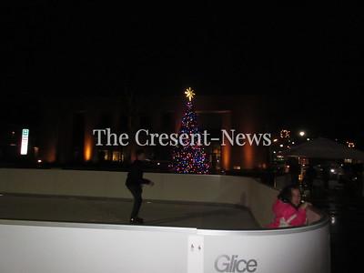 12-31-18 NEWS downtown