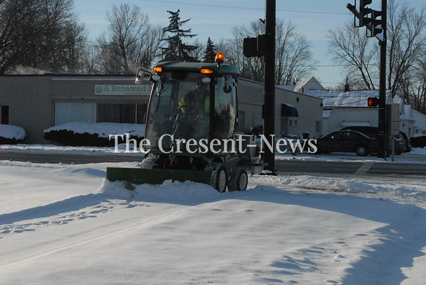 01-02-18 NEWS City plowing