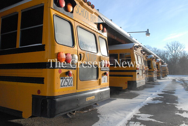 01-02-18 NEWS Cold buses