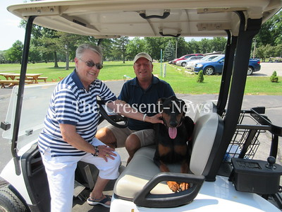 07-10-18 NEWS putts for paws